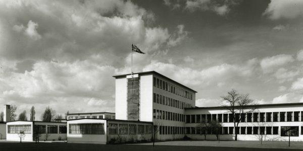 Griffin Place,  Welwyn Garden City